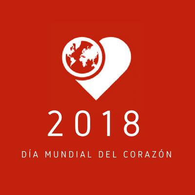 dia-mundial-corazon-2018