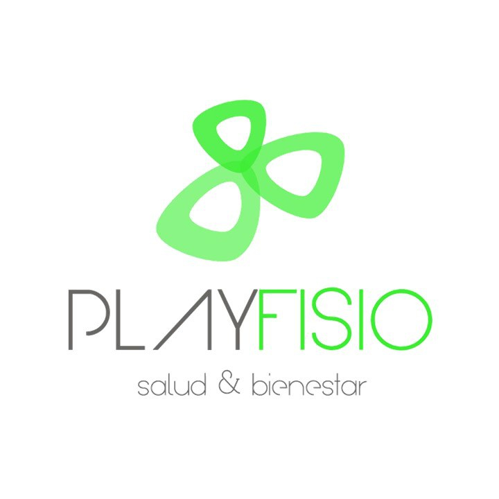 Playfisio
